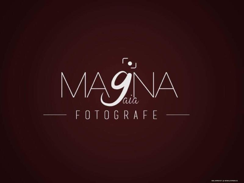 Magna Gaia Fotografe