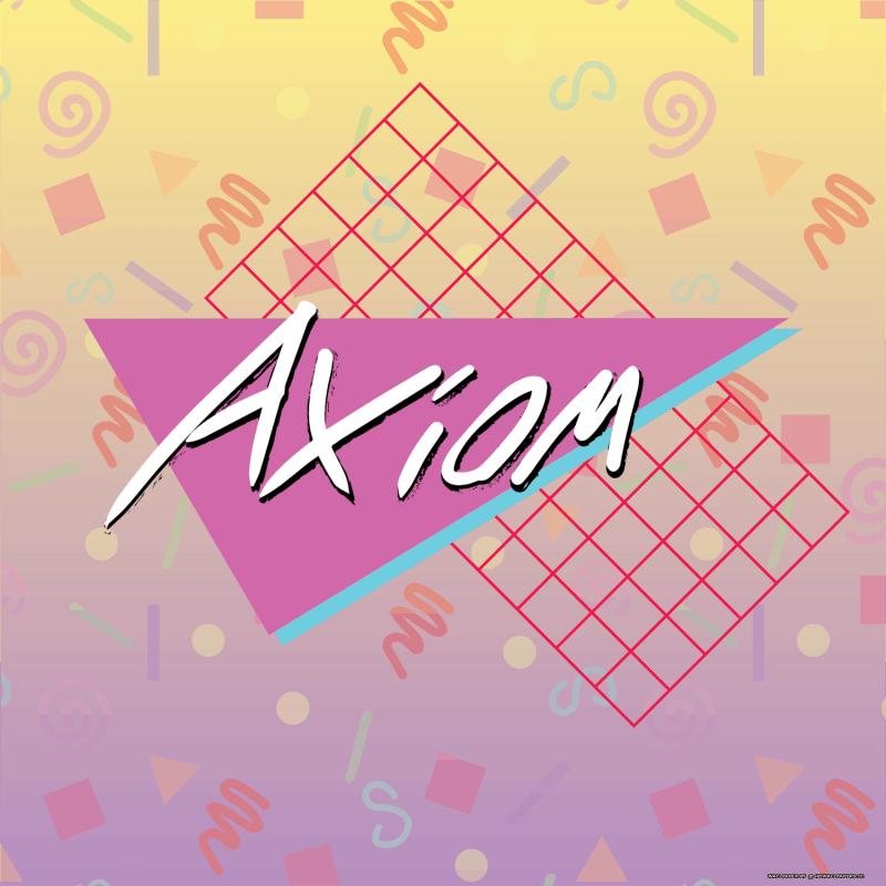Axiom Design