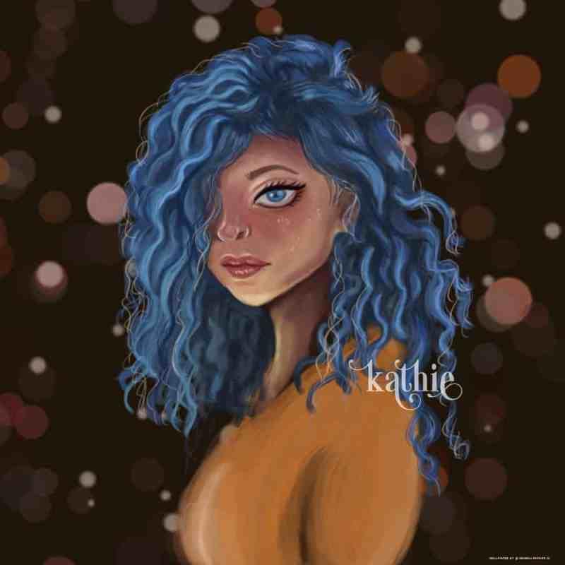 Kathie Bazan