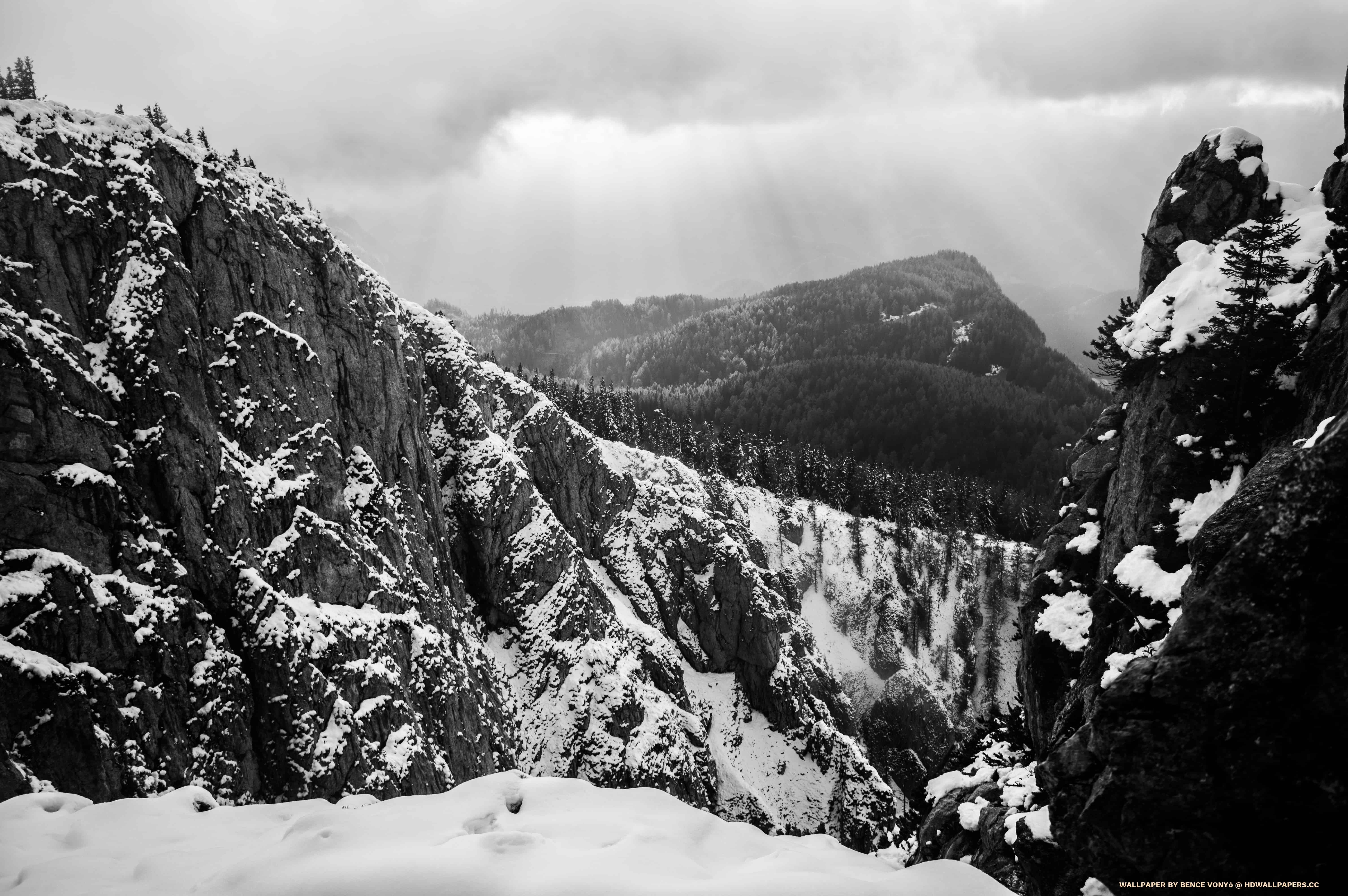 Great Wallpaper Mountain 1440p - rocky-mountain  Snapshot_4590100.jpg?fit\u003d3850%2C2560\u0026ssl\u003d1