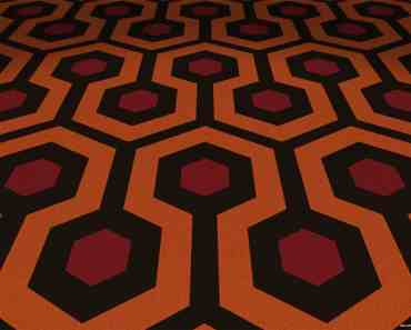 The Shining Archives Hd Wallpapers