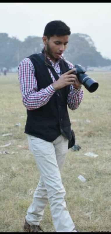 Biswajit Sinha