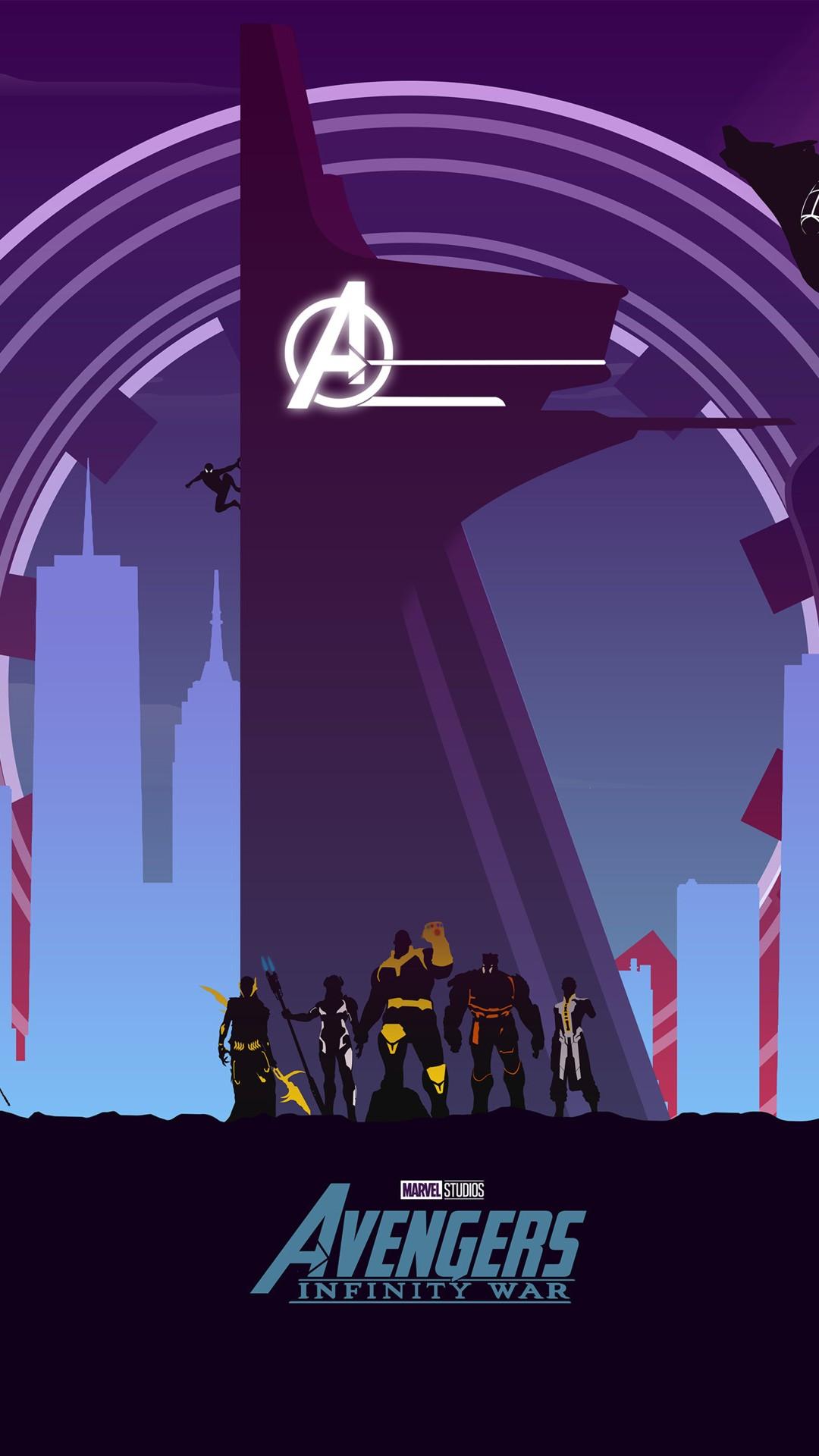 Iron Man Wallpaper 4k For Pc Download