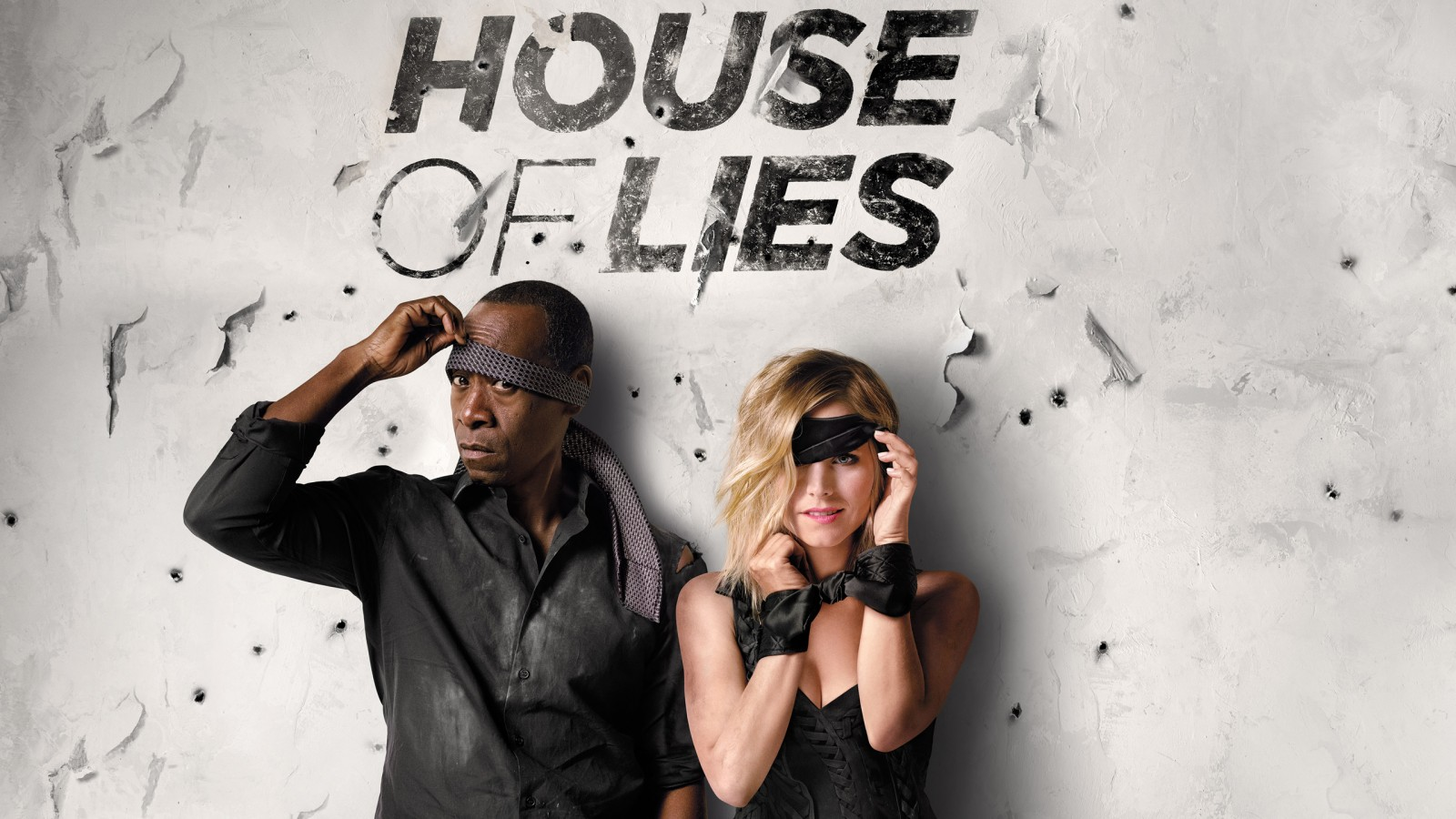 Revolution Wallpaper Hd House Of Lies Tv Series Wallpapers Hd Wallpapers Id 13137