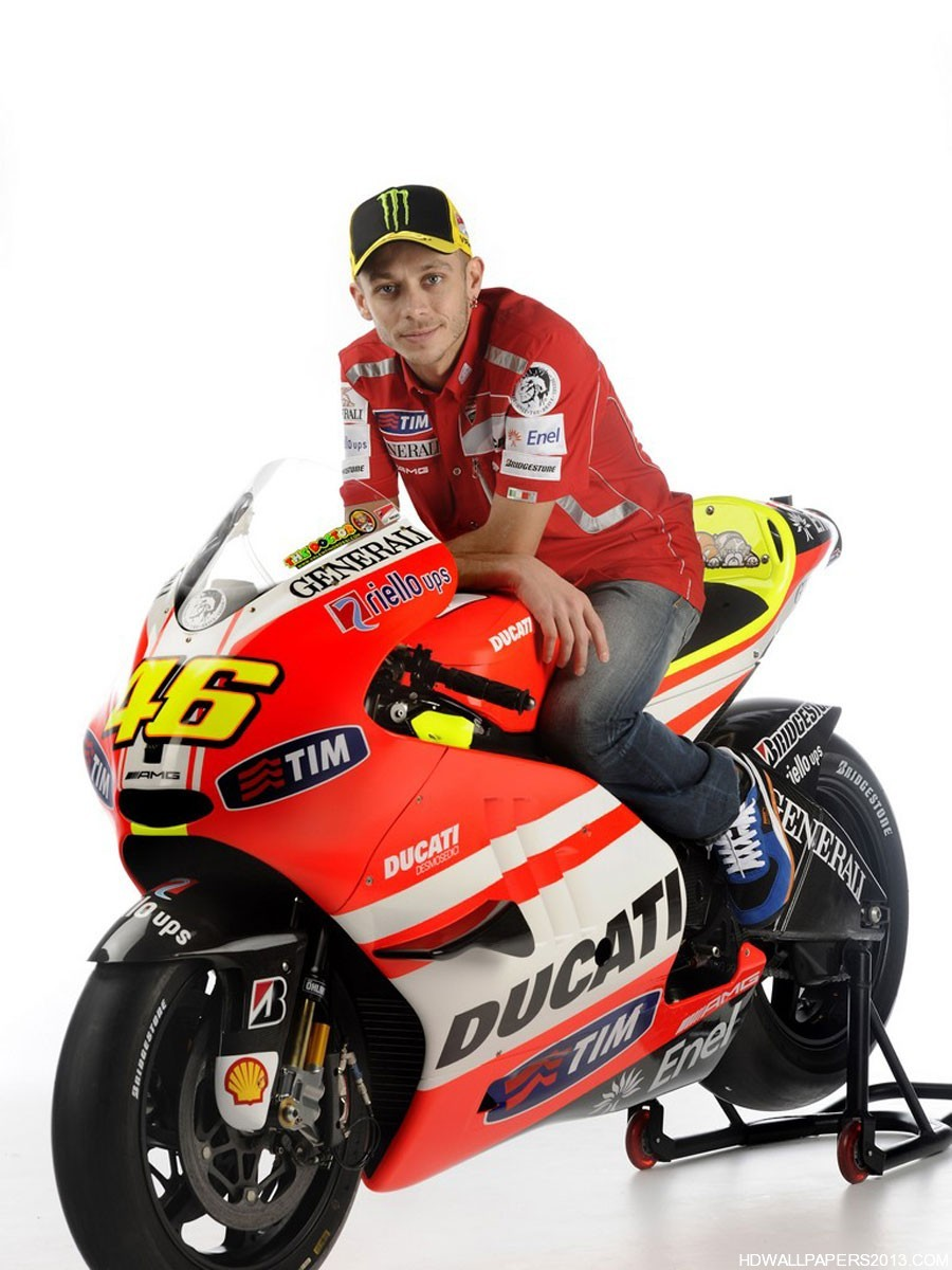 Cute Keep Calm Wallpapers Motogp Wallpaper Valentino Rossi High Definition