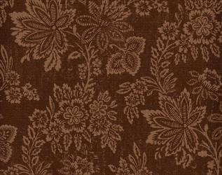 brown background backgrounds wall pattern patterns light desktop wallpapers paper fashioned picaboo pc floral catalog wallpapersafari dark chocolate prints camouflage