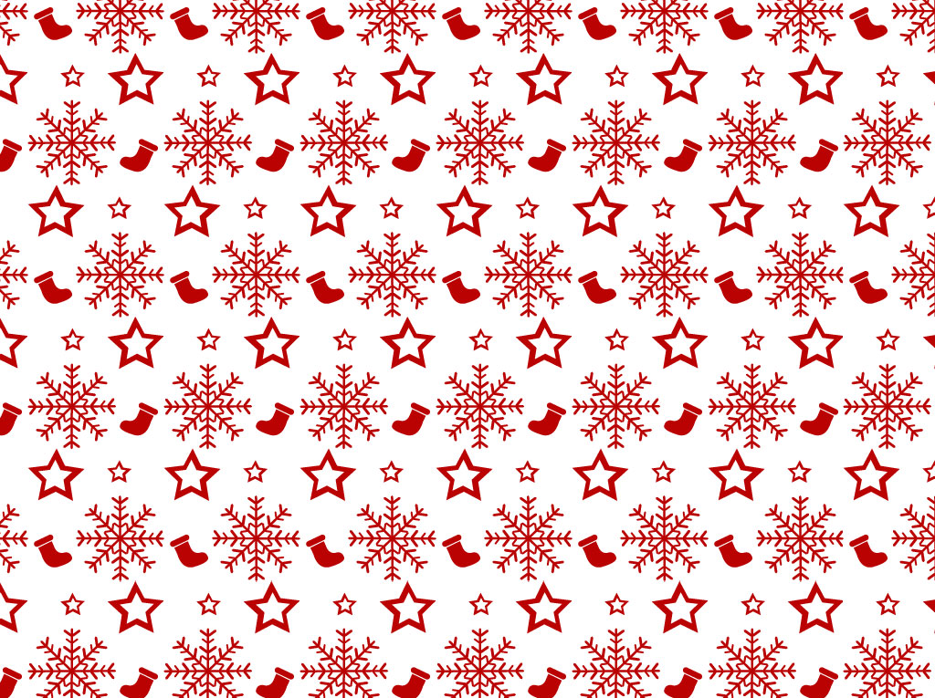 Christmas Wallpaper Pattern Home Sweet Home Magnificent Christmas Pattern Wallpaper