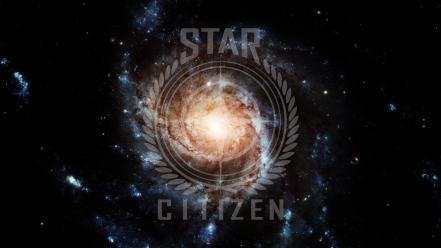 Star Wallpaper Hd Wing Commander Star Citizen Roberts Space Industries