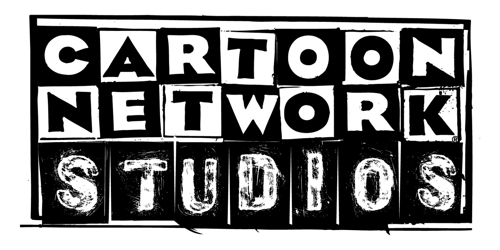 download cartoon network logo