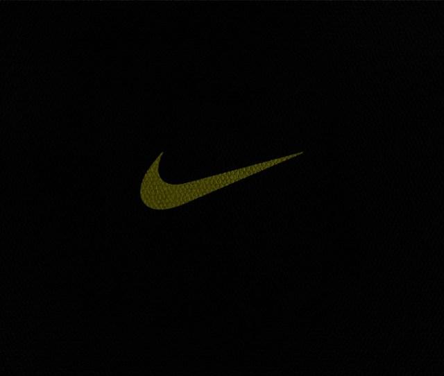 Awesome Nike Wallpaper