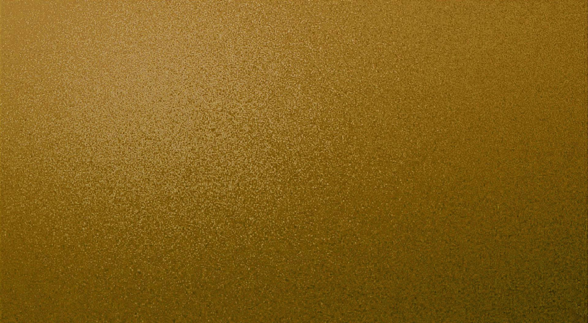 gold wallpaper l