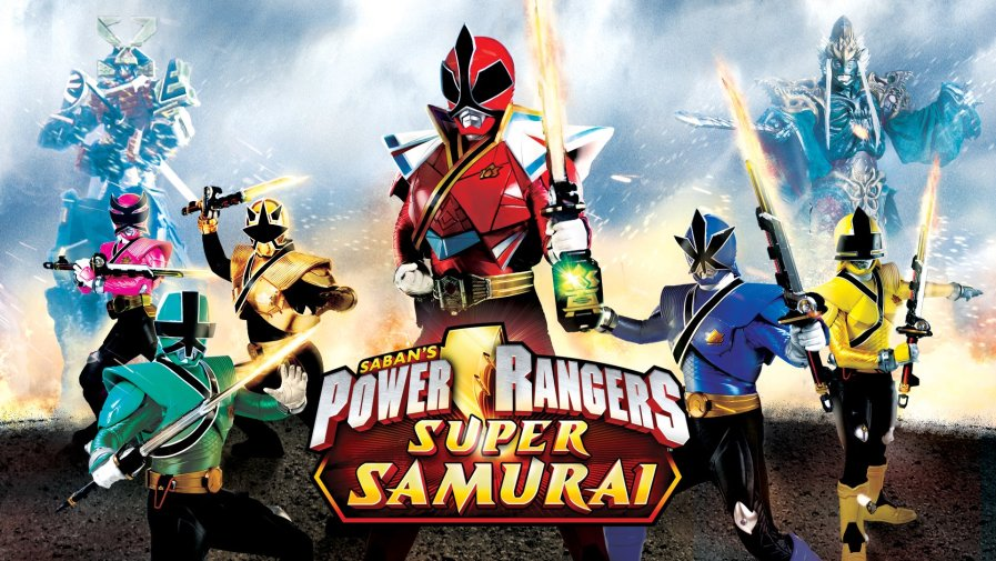 Image result for free to use image of power rangers