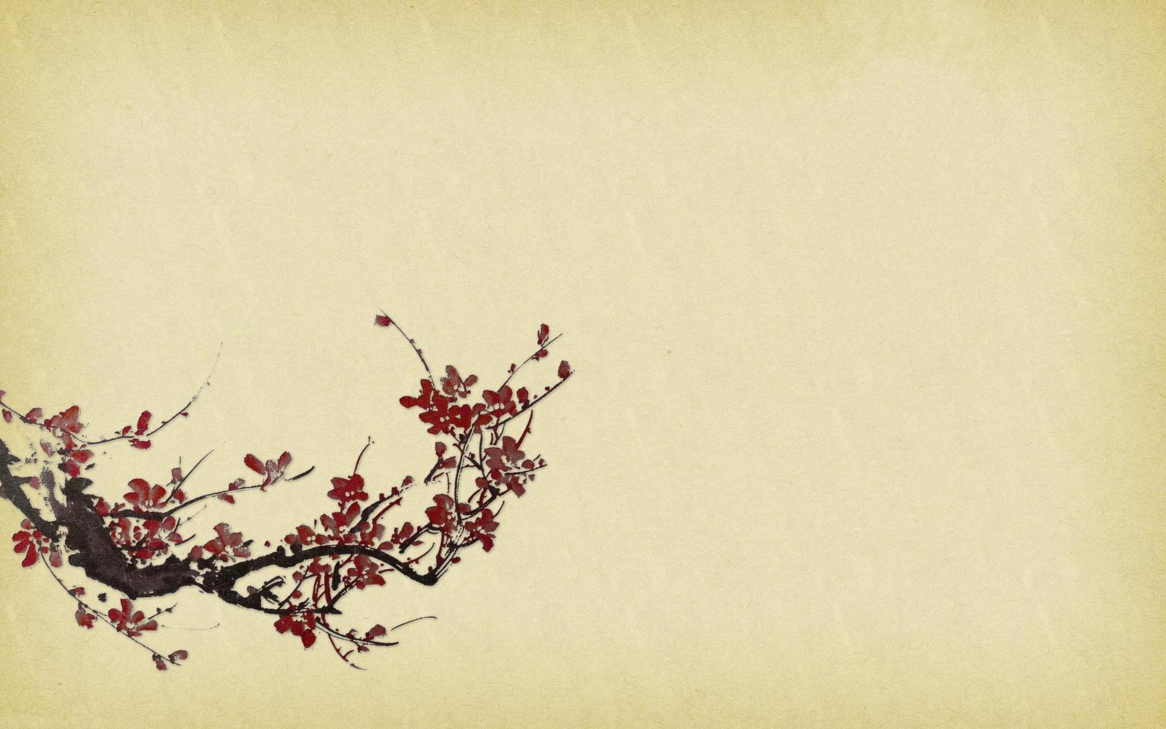 japanese art computer wallpaper 7662 1680x1050 px ~ hdwallsource