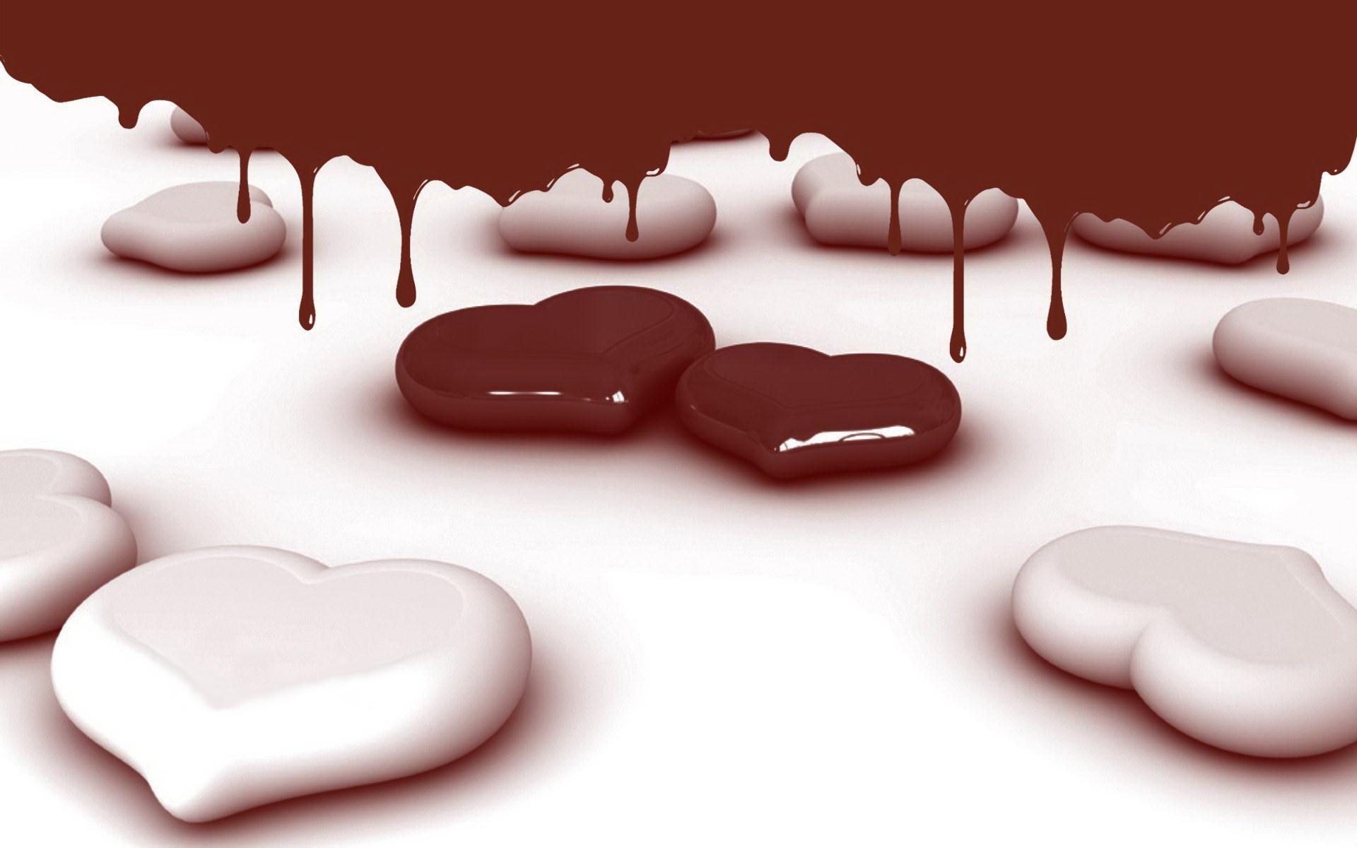 chocolate wallpaper 16407 1920x1200 px ~ hdwallsource