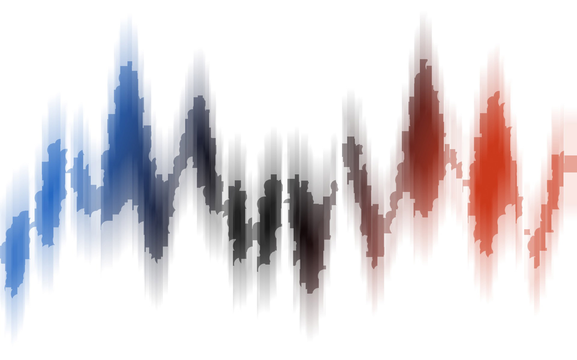 abstract sound wave wallpaper 47333 1920x1200 px ~ hdwallsource