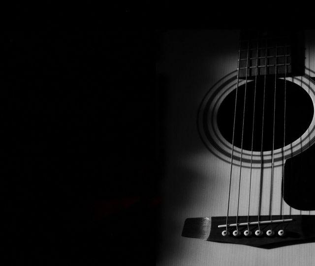 Guitar Computer Wallpaper 58785