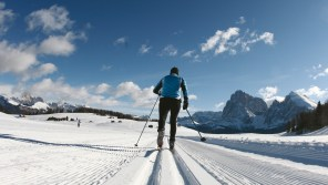 Image result for pics of cross country skiing