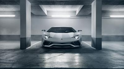 Keyword Garage Hd Wallpapers And Background Images