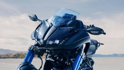 hd bikes wallpapers and