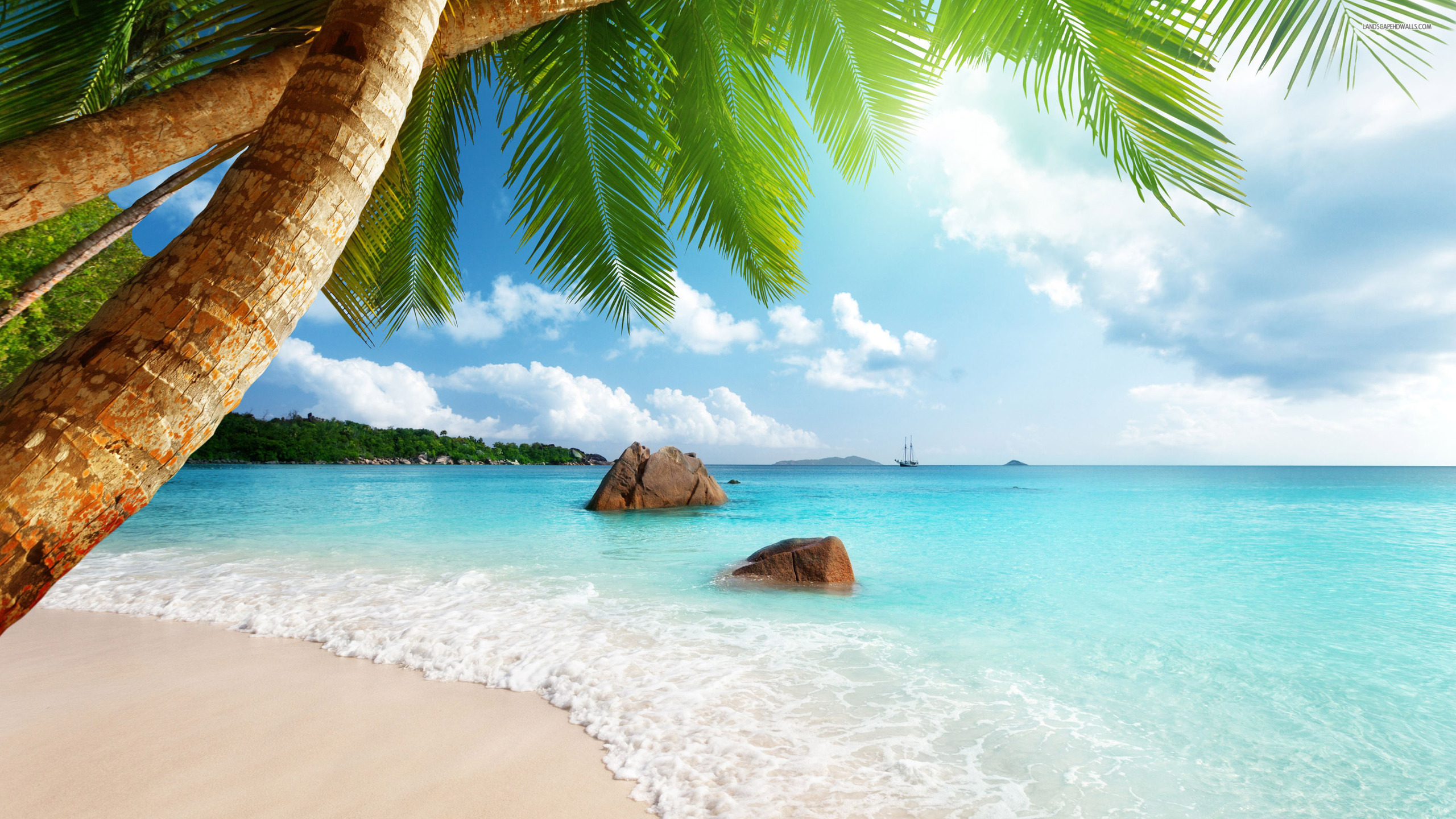 beach wallpapers download picture