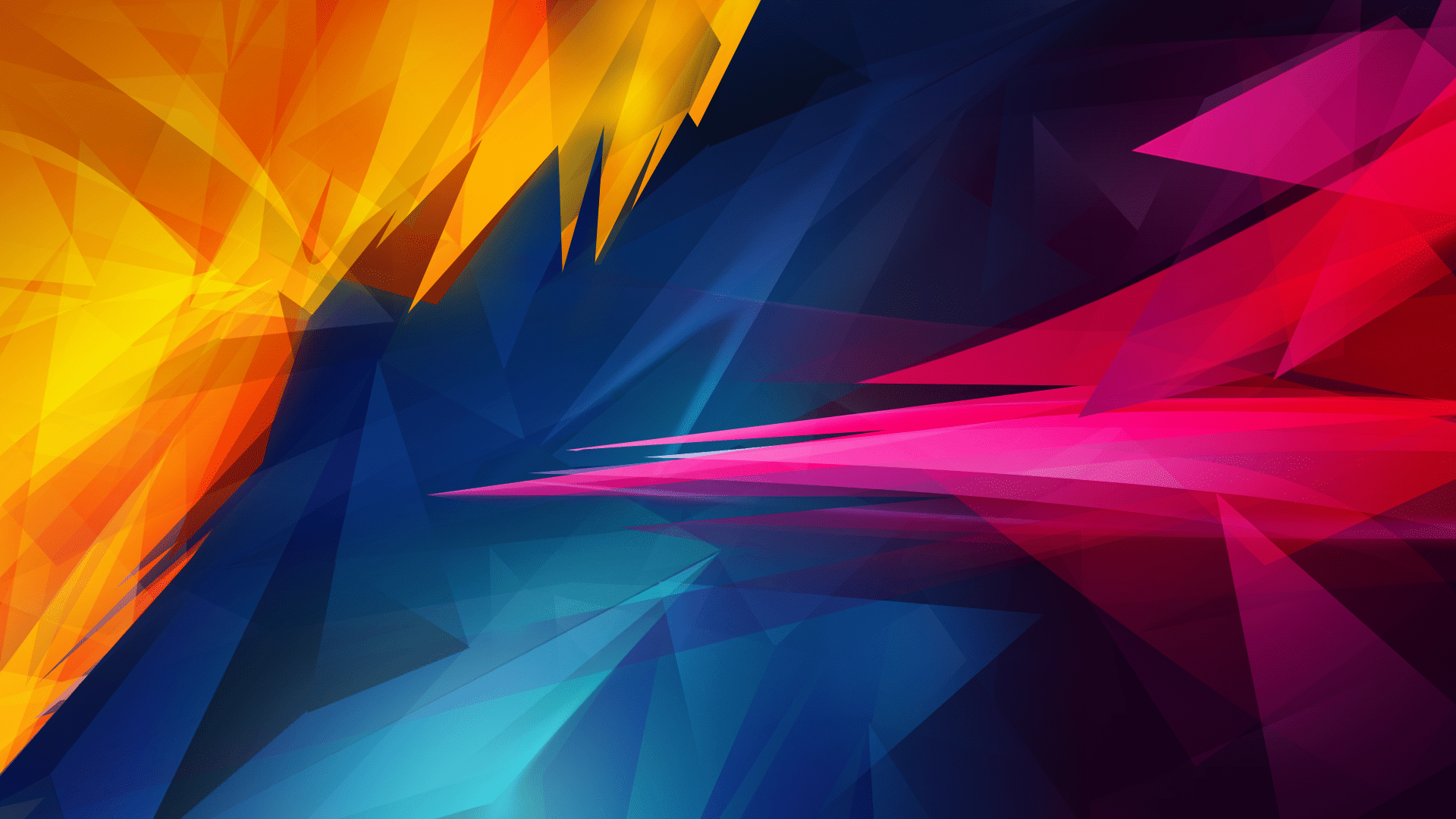 wallpaper of abstract download