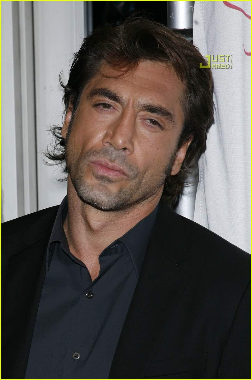 Islamic Quotes Wallpapers Iphone Javier Bardem Background Download Picture Of A Good
