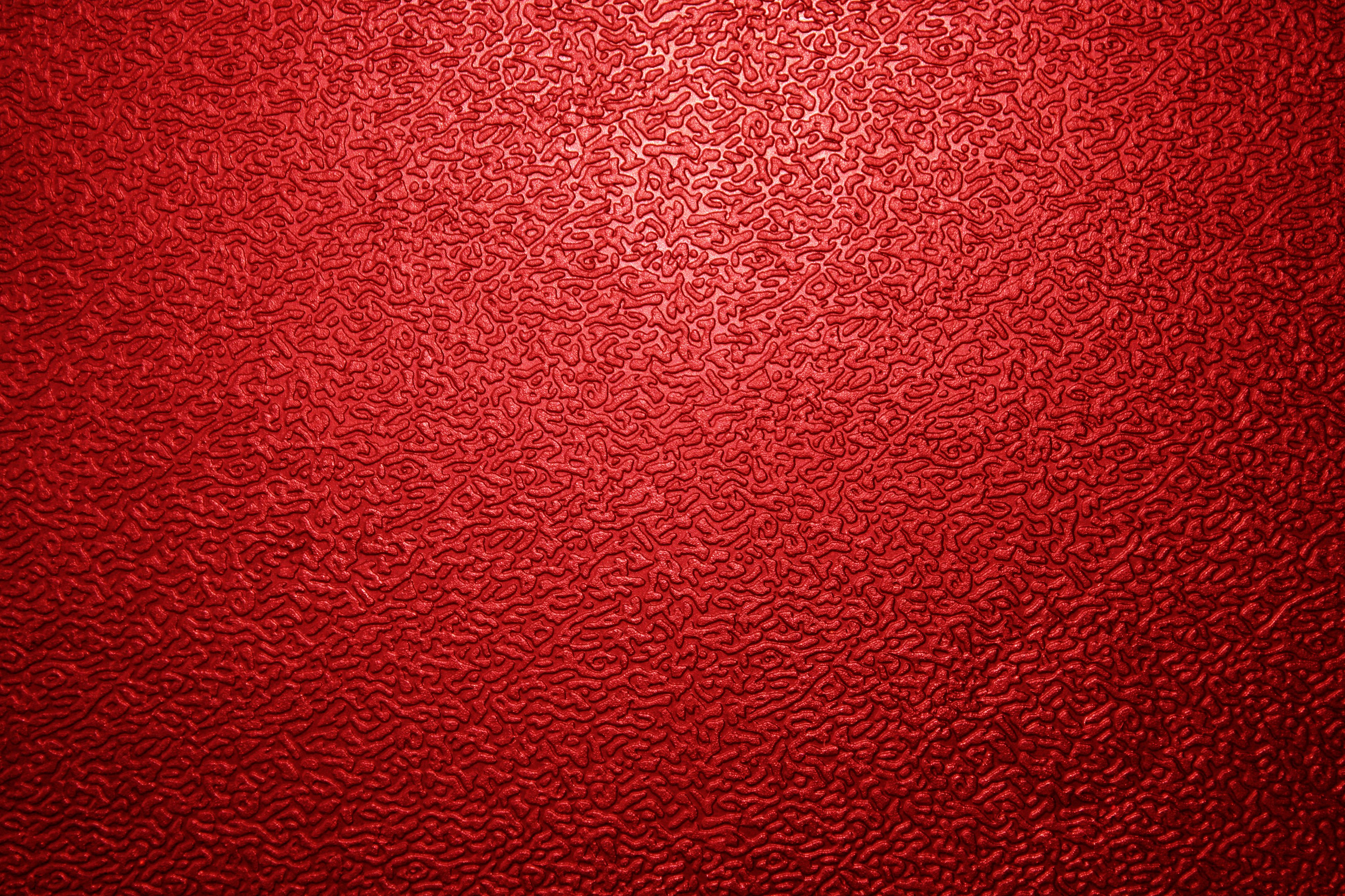 red backgrounds download picture