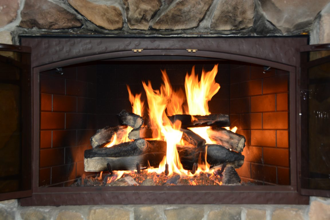 Christmas Fireplace Wallpaper Animated Fireplace Picture Fireplace Gas Logs 7390