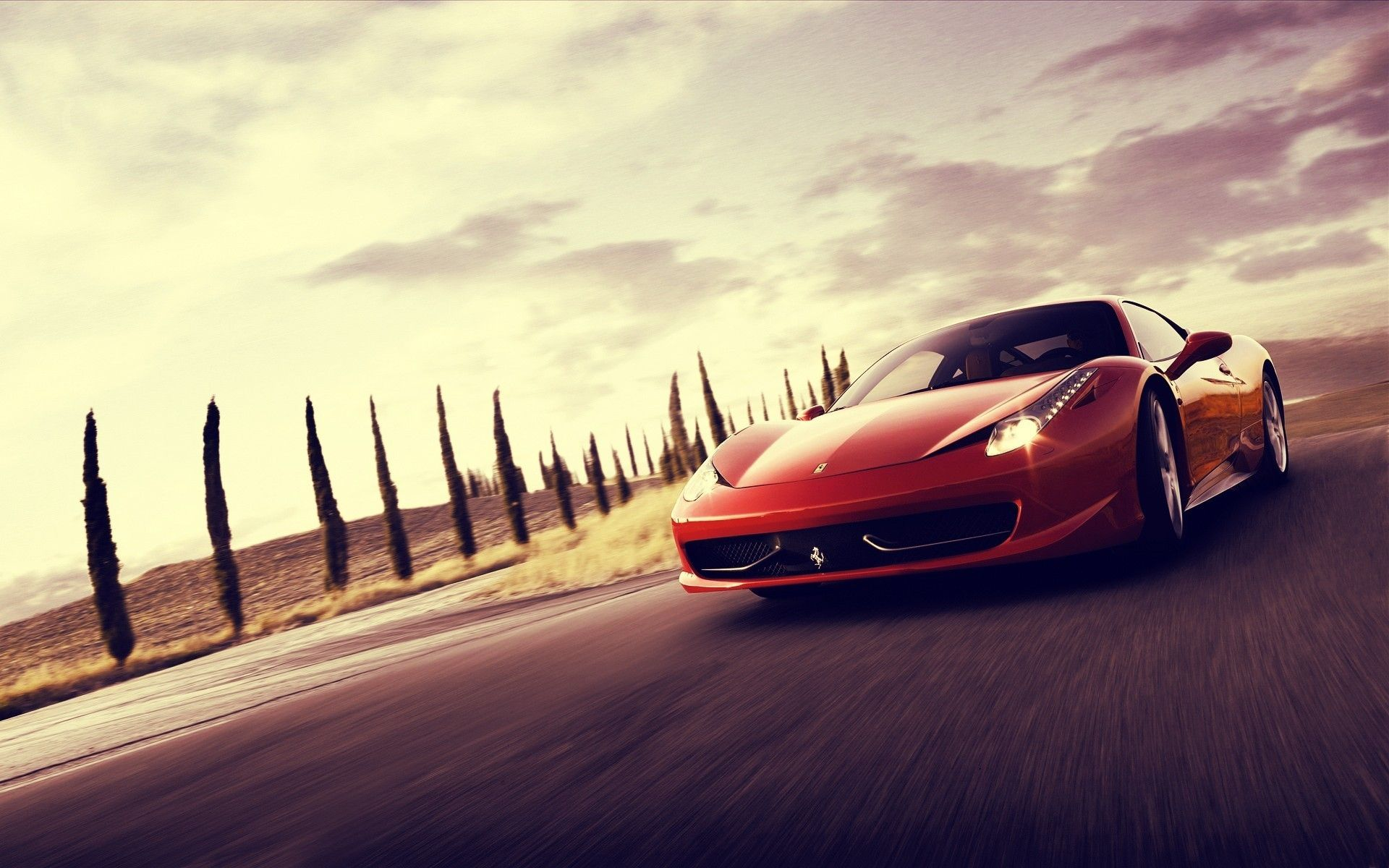 car wallpapers download picture