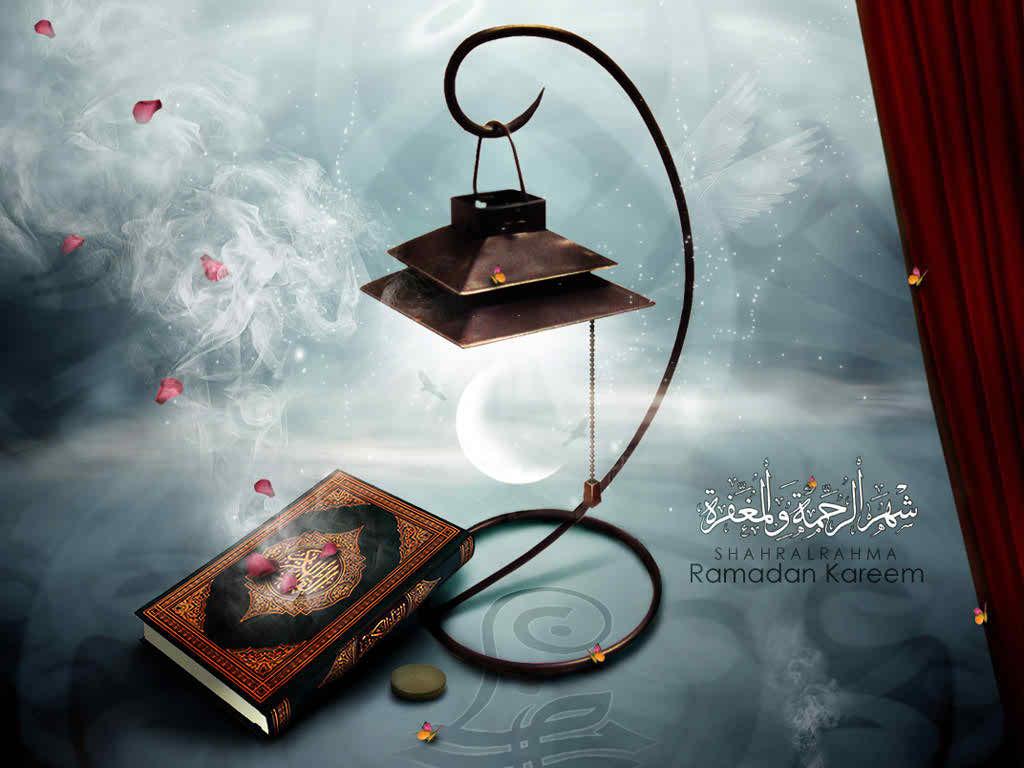 hd ramadan backgrounds download