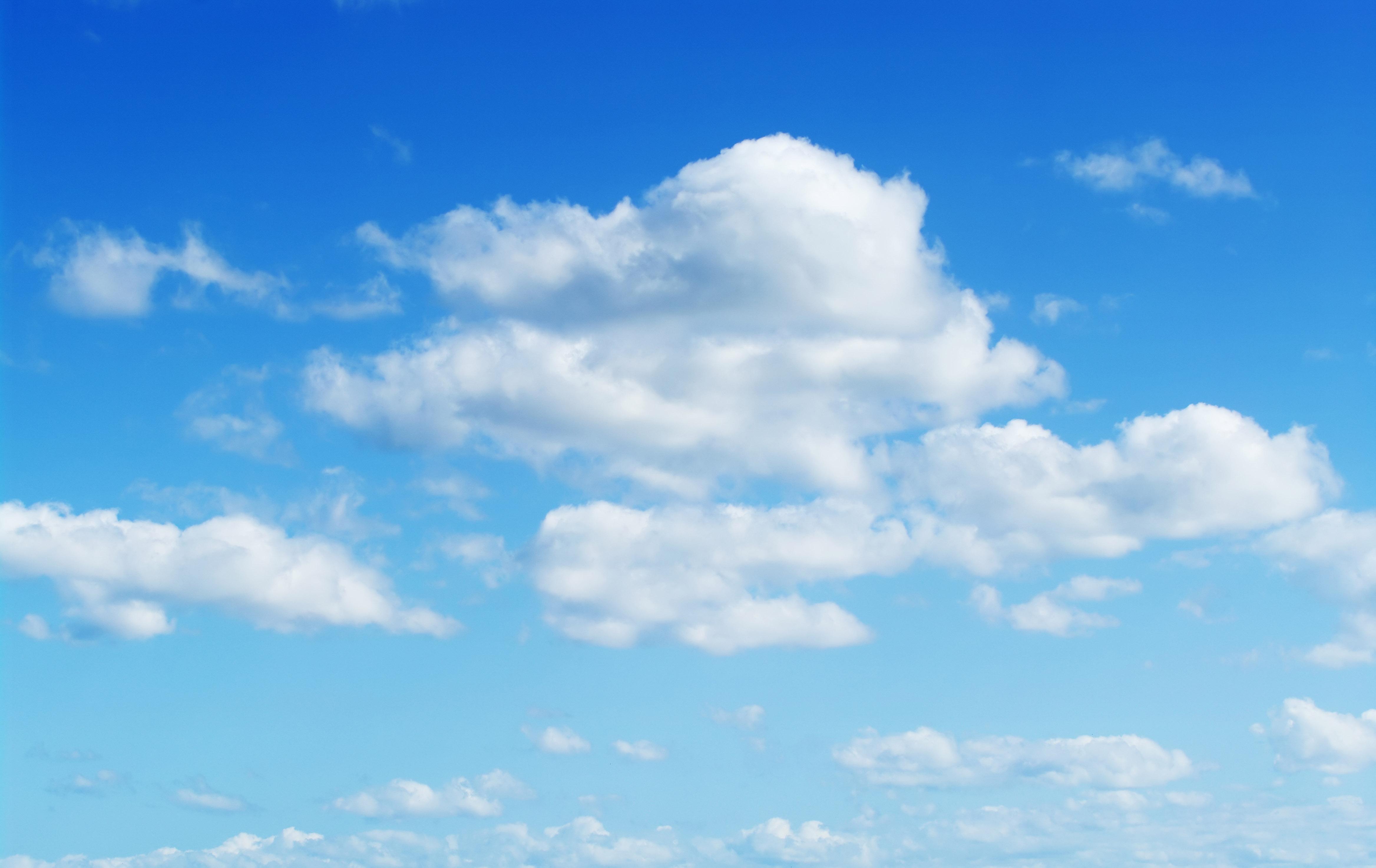 Sky Image 9403  Hdwpro