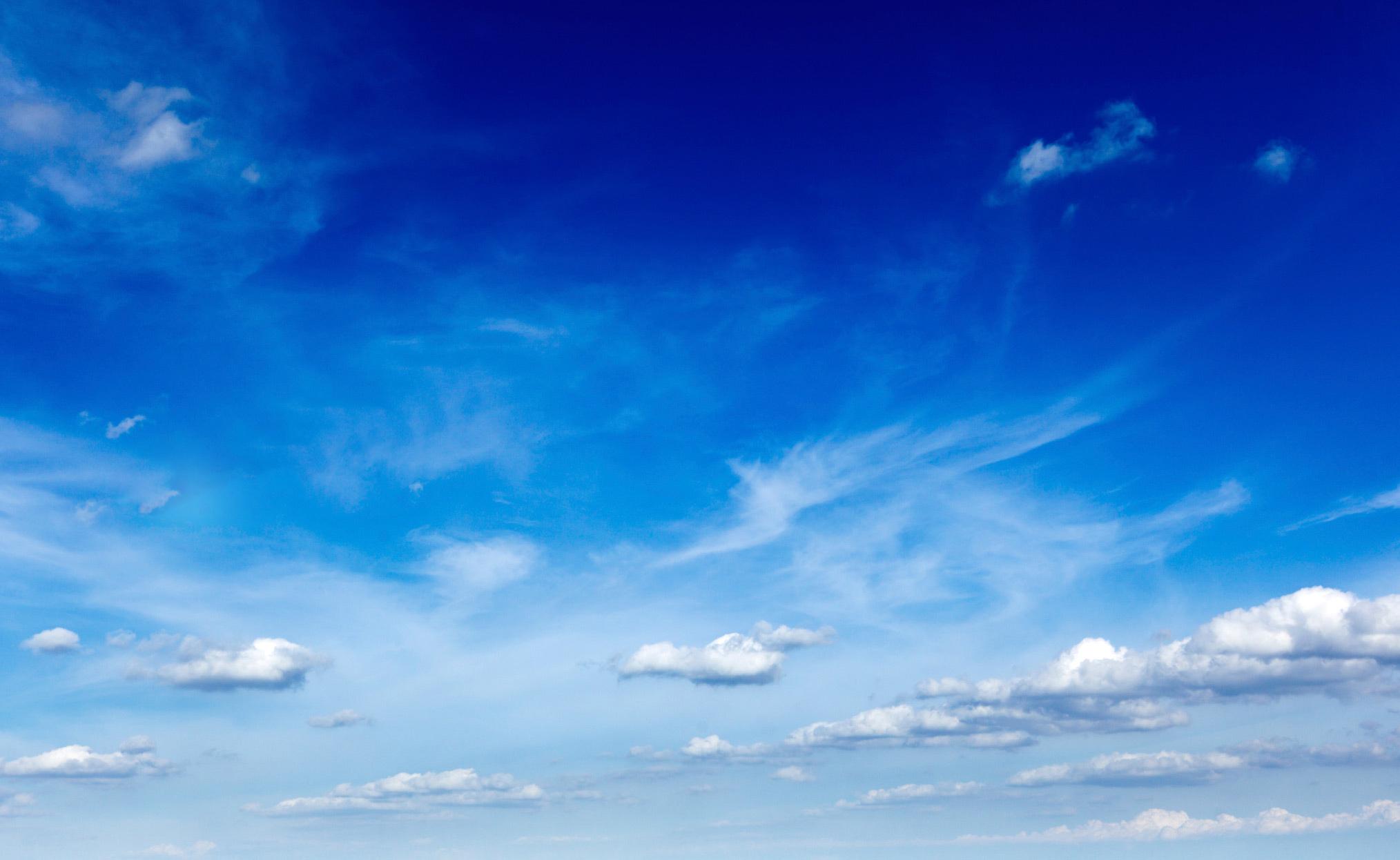 Sky Picture 9406  Hdwpro