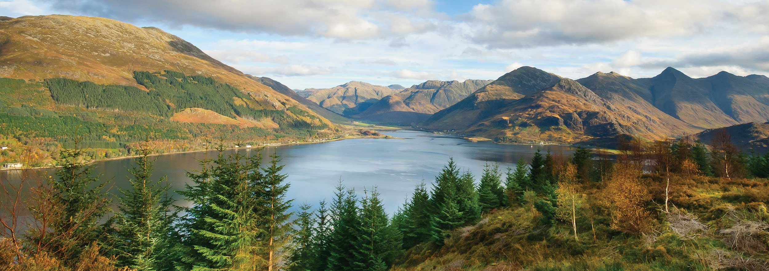 Fall Themed Wallpapers Cartoon Top Scotland Backgrounds Download Picture Of A Awesome