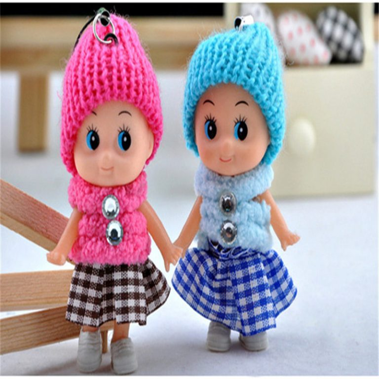 Cute Baby Pics For Whatsapp Wallpaper Hd Toy Doll Picture Great Toy Doll 13443
