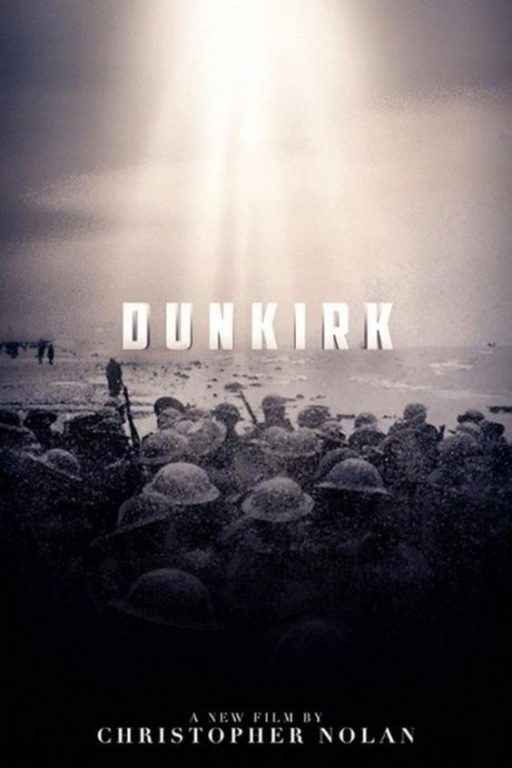 Ramadan Quotes Wallpapers Dunkirk Photo 14167 Hdwpro