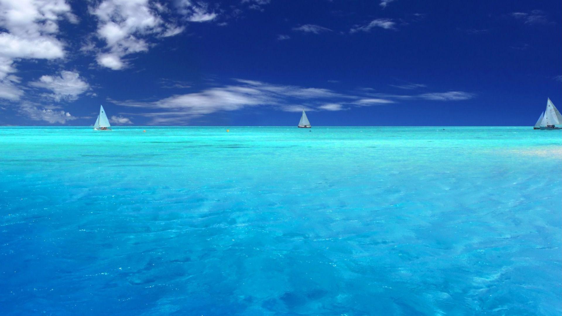 ocean 15759 hdwpro