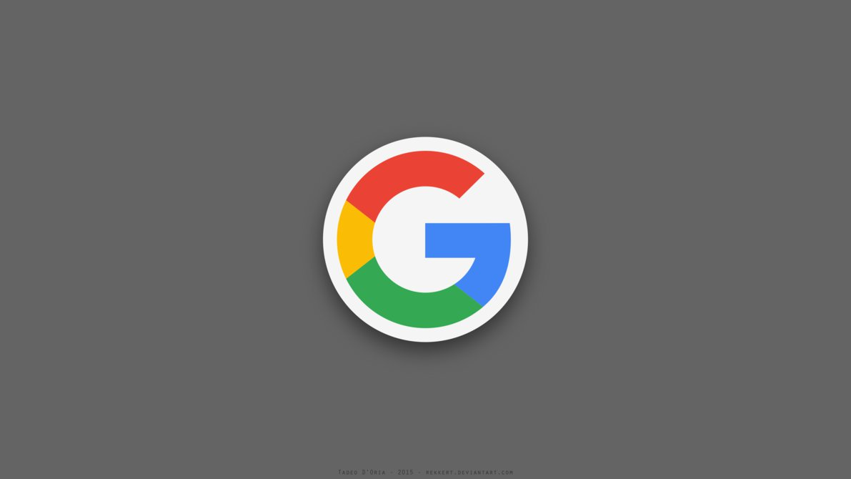 google backgrounds download picture