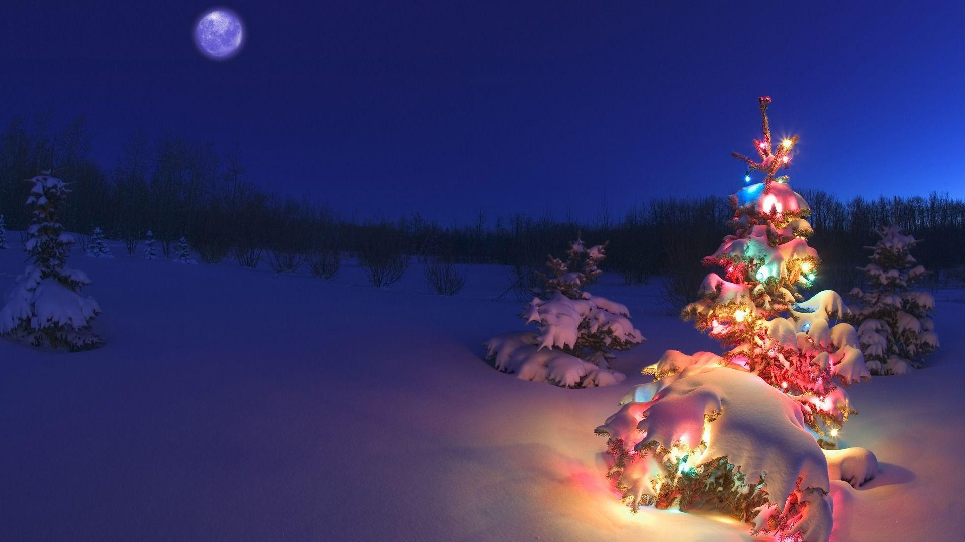 christmas wallpapers download picture