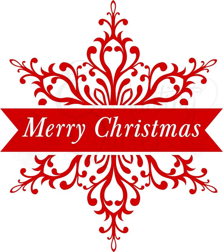 merry christmas wallpapers most