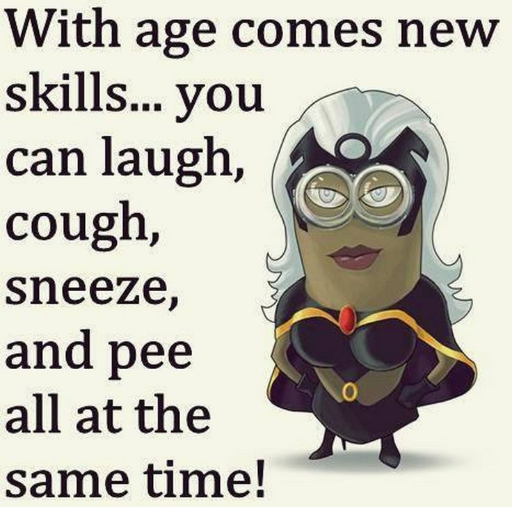 funny birthday wishes picture