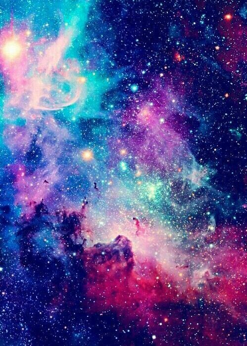 New Latest Love Quotes Wallpaper Galaxy Backgrounds Colorful Galaxy Background 22145