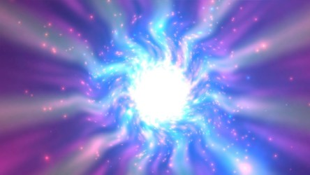 cool background moving backgrounds wallpapers 4k hd pic spinning wormhole animation desktop 3d aavfx google resolution