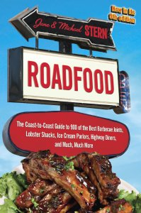 Roadfood 9th Edition Book Review