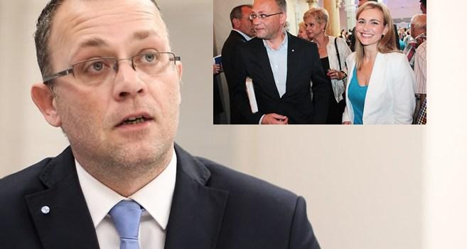 Ministar Hasanbegović ima poruku za birače!