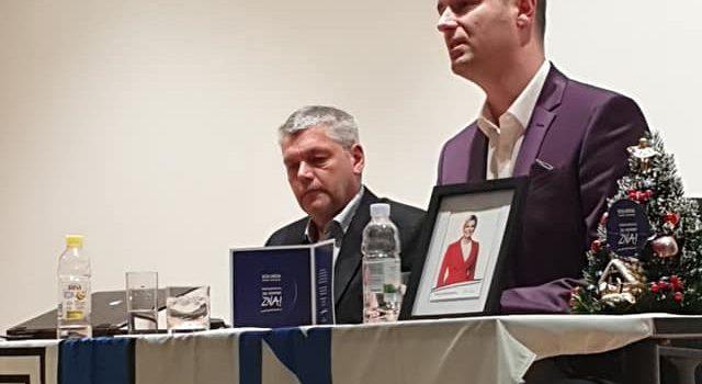 """U Gajnicama održana tribina """"Proračun Grada Zagreba za 2020."""""""