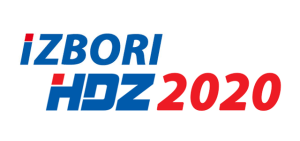 izbori 2020.