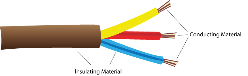 Electrical Diagram Examples