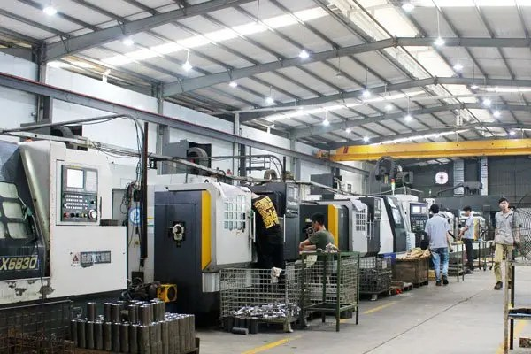 About-HE-machine-manufacturing