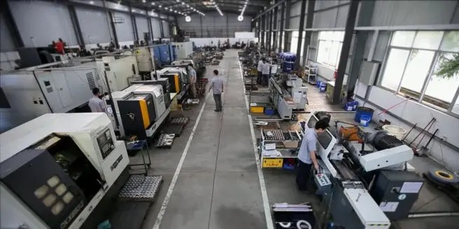 about-he-manufacturing-precision-machine-tools