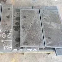 about-us-manufacturing-sheet-metal-machining2